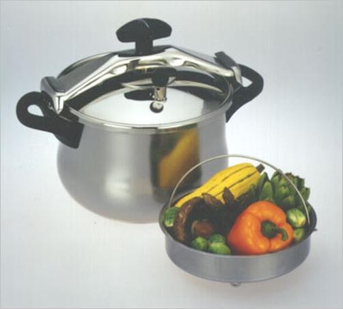 Fagor Pressure Fryer Fagor Chef Pressure Cooker Eco Friendly