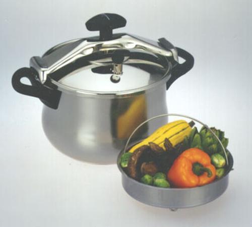 Pressure Magic Super Cooker By Fagor Pressure Cooker Pressure