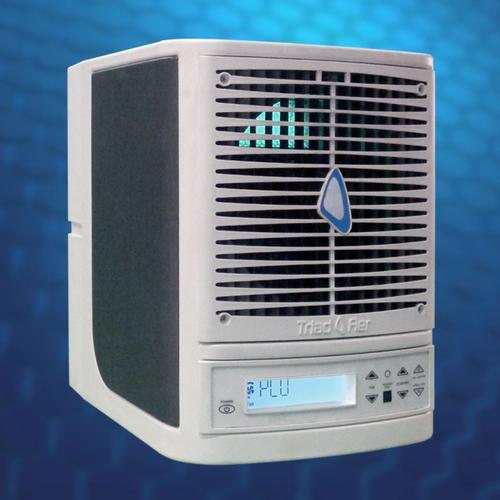 Triad Aer . Best Air Purifier